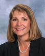 Northern Virginia Top Agent Sheila Cooper Joins Berkshire Hathaway HomeServices PenFed Realty Company