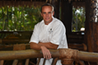 "Grand Wailea's Michael Lofaro Named ""Chef of the Year"" by Maui Chefs"
