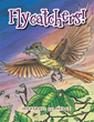 Meatball and Hedge Release 'Flycatchers!'