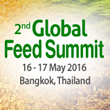 Leading Feed Producers & Suppliers to Converge in Bangkok for CMT's 2nd Global Feed Summit