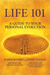 Road to Personal Success Mapped in 'Life 101'