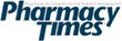 Pharmacy Times Named Pharmaceutical News Provider of the Year by American Pharmacy Purchasing Alliance (APPA)