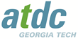 Advanced Technology Development Center Partners with The Creative Coast to Sponsor Geekend Conference