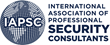 Security RFP Shortcomings Solved with New Resources from the International Association of Professional Security Consultants (IAPSC)