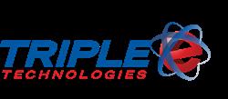 Triple E logo.