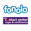 Fonolo Named Official Mobile Sponsor of the ICMI Contact Center Expo & Conference