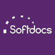 Softdocs Taps Steve Johnston for Vice President of Professional Services