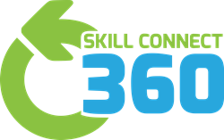 Skill Connect 360 - IT Staffing Services