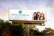 Lamar Advertising Recycle Across America Digital Billboard PSA campaign