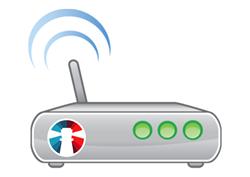 SafeDNS WiFi Protection