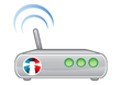 SafeDNS Becomes Friendly WiFi Approved Provider to Help Keep Children Safe Online
