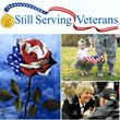 Brewer & Associates Joins the Still Serving Veterans Organization in Charity Drive to Benefit Returning Veterans in Alabama