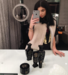 Kylie Jenner / MAAZ Products