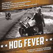 Hog Fever - The EP