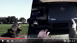 Vidisco Posted New Video on YouTube: A GoPro Viewpoint of an EOD Technician Operating Vidisco's Portable Digital X-ray System