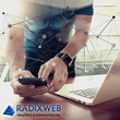 Radixweb Expands Enterprise Mobility Service Offerings