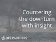 Using Oilfield Services Insight to Counter the Oil & Gas Industry Downturn: OFS Partners Launched