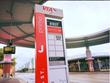 San Antonio's VIA Metropolitan Transit Addresses Cyber Security Threats with Infocyte