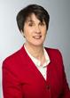 Lori Katzman, Innovative Rail Transit Leader, joins HNTB