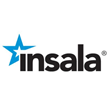 Insala Announces May 4 Webinar: Mentoring for Financial Professionals