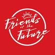 Bright Futures Atlanta to Hold Friends of the Future Event at Gordon Biersch