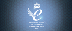 Queen's Award for Enterprise given to email signature management solution provider, Exclaimer