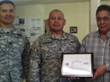 DOD Recognizes American Fence Co. as Patriotic Employer