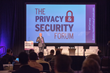 FBI and NIST to Headline HIMSS Privacy & Security Forum this May