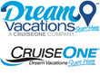 CruiseOne / Dream Vacations Shares Benefits of Reinvesting a Tax Refund