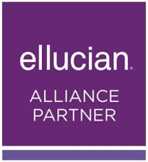 CampusLogic is now an Ellucian Alliance partner