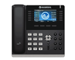 Sangoma IP phones, designed exclusively for FreePBX, Now Shipping at VoIPon
