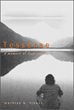 "New Nurture Book Tour for ""Tesserae: A Memoir of Two Summers"" by Mathias B. Freese"