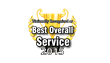 "History Repeats Itself! ""Best Overall Service 2015"" For Dry Cleaners Awarded to Champion Cleaners"