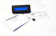 Yacht Devices introduces the New Smart But Simple Instrument Display for Vessels