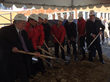 Milwaukee Tool Announces Nearly 600 Jobs in the Next Five Years at Groundbreaking Ceremony in Wisconsin