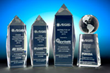 The 2015 AEGIS® Distributor of the Year Awards