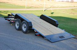 All Pro Trailers >> All Pro Trailer Superstore Announces Expansion Of Cam Superline