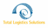 Third Party Logistics Provider Total Logistics Solutions