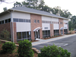 Marcari, Russotto, Spencer & Balaban P.C. Opens New Raleigh Office