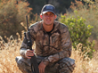 Top NFL Prospect Jared Goff on a hog hunt this week on Gridiron Outdoors on the Outdoor Channel