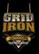 Gridiron Outdoors Logo