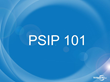 PSIP 101 will be presented by TItanTV, Inc at NAB 2016