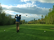 Maine's Bethel Inn Resort Celebrates 25th Year of Guaranteed Performance School of Golf