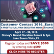 Qualfon Explores How to Develop Contact Center Supervisors into Leaders at Frost & Sullivan Event