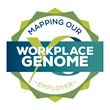"WorkXO, LLC Launches The Workplace Genome™ Project to Start Making the ""Future of Work"" a Reality"