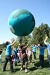 Oakland Zoo Hosts One of the Largest Earth Day Events in the East Bay