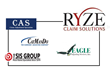 Claims Management Holdings Acquires Four Claims Services Companies and Creates RYZE Claim Solutions: One of the Largest, Most Diverse Independent Claims Businesses in US