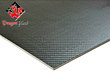 Dragonplate Releases Birch Core Prepreg High Modulus Carbon Fiber Sheets