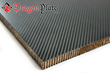 Nomex Honeycomb Core Prepreg Carbon Fiber Sheets