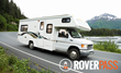 RoverPass Introduces New Booking Technology to Booming RV Industry